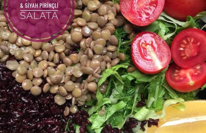 yesil-mercimekli-salata
