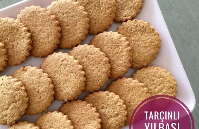 tarcinli-yilbasi-kurabiyesi